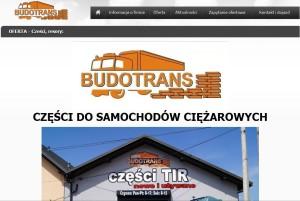 budotrans.com.pl