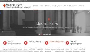 maxima-fides.pl