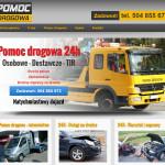 Pomoc drogowa Włocławek szybko i sprawnie usuwa usterki pojazdów!