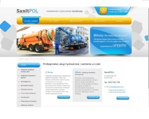 sanitpol, print screen