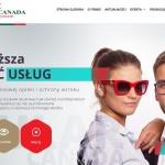 Soczewki – Ocular Canada Gdańsk