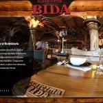Restauracja w Lublinie