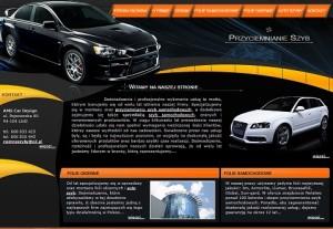 ams-car