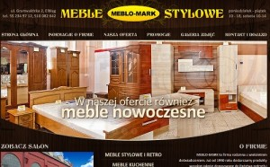 meblomark